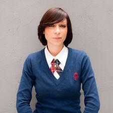 Kim Angie User Profile