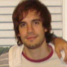Juan Pedro님의 사용자 프로필
