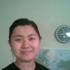 Fa Lu User Profile