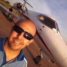 Cristian Walter User Profile