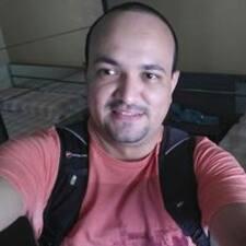 Profilo utente di Ismailon