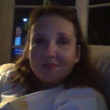 Deanne - Profil Użytkownika