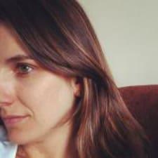 Profil korisnika Thelma