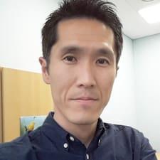 Satoshi Kullanıcı Profili