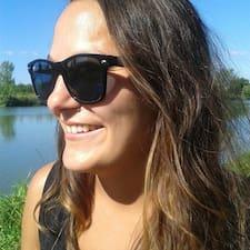 Profil korisnika Solenna