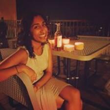Profil korisnika Vidhya