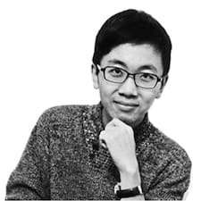 Jianbo的用户个人资料