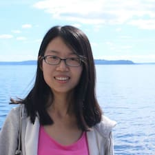 Qiuyu User Profile