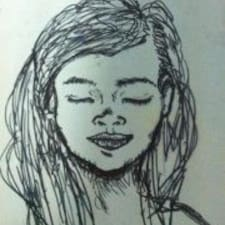 Umi User Profile