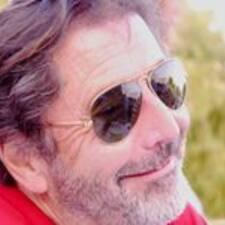 Profil utilisateur de Yves G.