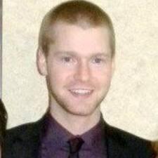 Brian Kullanıcı Profili