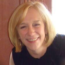 Profilo utente di Denise Goodwin