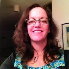 Sue-Marie User Profile