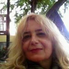 Το προφίλ του/της Ioanna