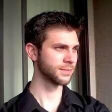 Profilo utente di Logan