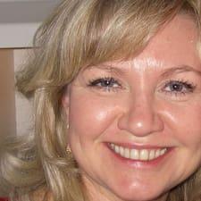 Profil korisnika Linda Et Eric
