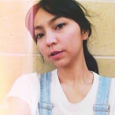 Profil korisnika Kania Dewi