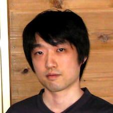 Watanabe User Profile
