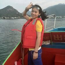 Profil utilisateur de 刘素梅