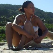 Profil korisnika Marian Diane
