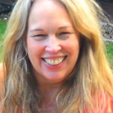 Profil korisnika Jennifer