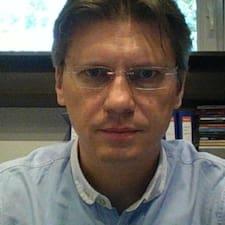 Artur - Profil Użytkownika