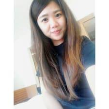 Joeyan User Profile