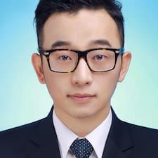 Cha➏ User Profile