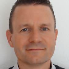 Profilo utente di Yves-Laurent