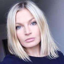 Katia Sofie님의 사용자 프로필