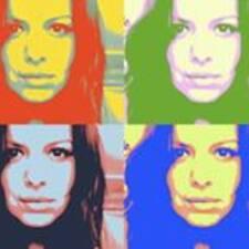 Gisela User Profile