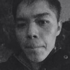 奕豪 Yi-Hao User Profile