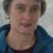Gina101