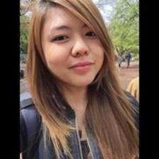 Yee Hwa User Profile