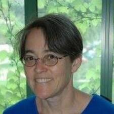 Ruth User Profile