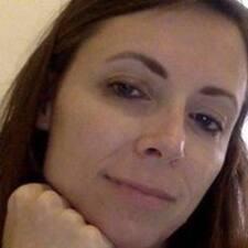 Profil korisnika Susann