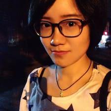 Профиль пользователя Shu