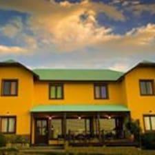 Hostel Nakel คือเจ้าของที่พัก