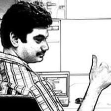 Adivandhya User Profile