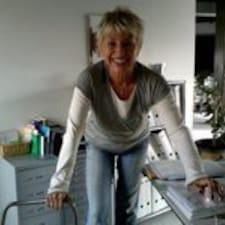 Elke Eleonore User Profile