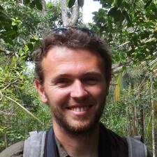 Yves Kullanıcı Profili