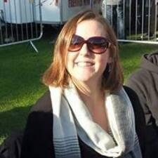 Jemma Brugerprofil