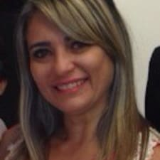 Profil korisnika Telma Maria