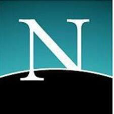Nutzerprofil von Nicolò
