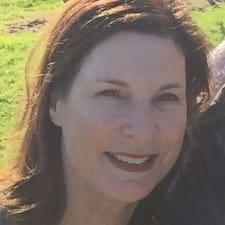 Trudy User Profile