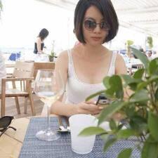Xianshan - Profil Użytkownika