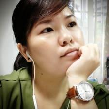 Kaixin User Profile