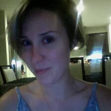 Profil utilisateur de Chelsey