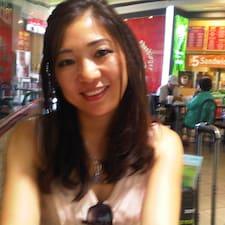 Profil korisnika Li Li