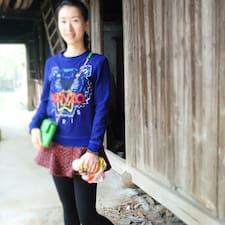 Yayuan User Profile